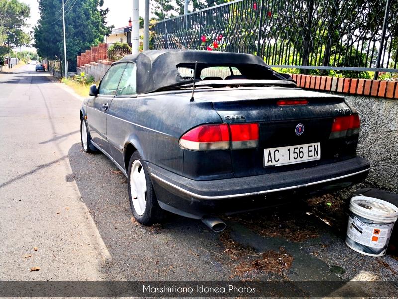 Auto Abbandonate - Pagina 19 Saab-9-3-Cabriolet-Turbo-2-0-185cv-95-AC156-EN-2