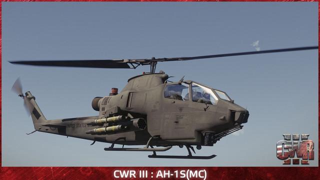 cwr3-ah1-promo.jpg