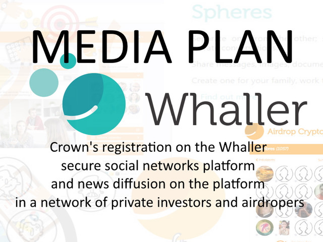 whaller-Crown-proposition-1