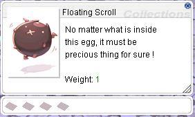 [Image: floating-scroll.jpg]