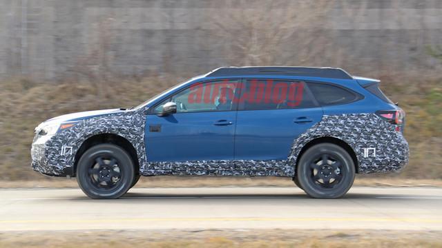 2019 - [Subaru] Legacy & Outback - Page 2 CCF2-C39-E-BEED-4-EBF-A40-F-52-C17-E033-AD8