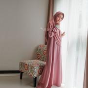 [Image: alhigam-mysha-homewear-amily-042.jpg]