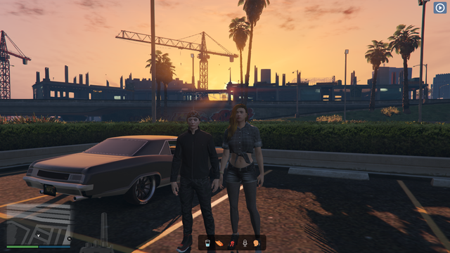 Grand-Theft-Auto-V-Screenshot-2019-06-11-19-24-42-92