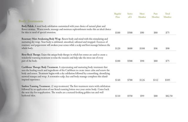 FINAL-MENU-2012-page-0008.jpg