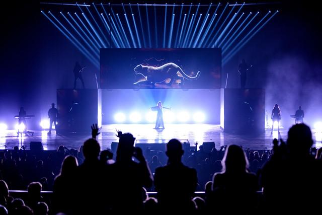 shania-vegas-letsgo-show120719-27