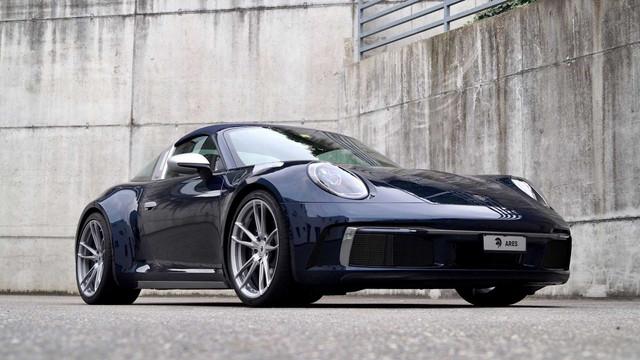 2018 - [Porsche] 911 - Page 24 7-E60-E1-D4-2-AD0-4-B91-B728-56407-F81-FEB7