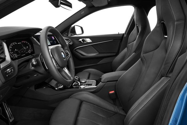 [Image: BMW-Serie-2-Gran-Coupe-2020-7f4de-1200-800.jpg]