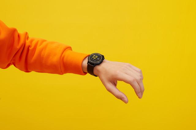 realme-Watch-S-8
