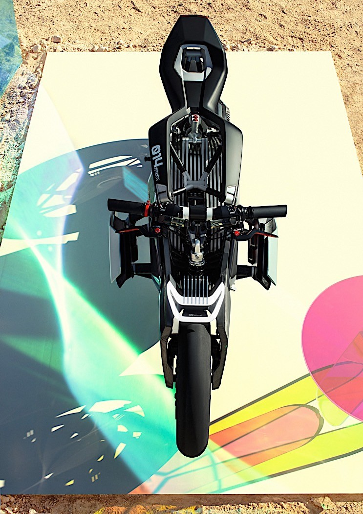 bmw-motorrad-goes-electric-with-naked-vision-dc-roadster-11