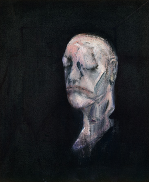 francis-bacon-william-blake-death-mask.png