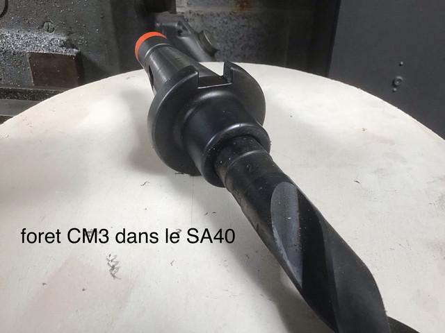 cones et compagnie DDF24562-EFFA-4783-B3-DB-6988-FAEC9-AB2