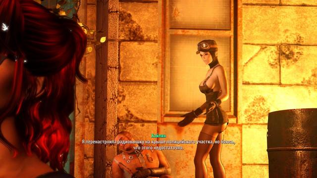 Fallout4 2017 11 29 22 13 55 26