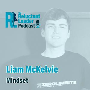 RL-Podcast-Liam-Mc-Kelvie-300px