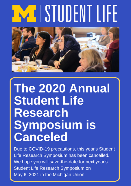 research-sympos-45456396-3