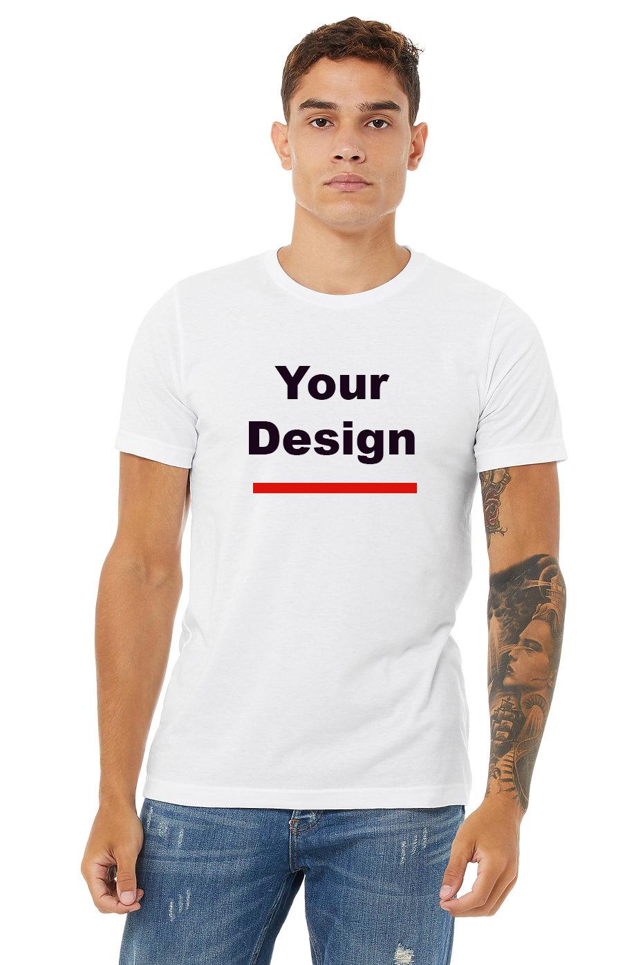 custom-Shirt