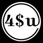 4 Dollar Website