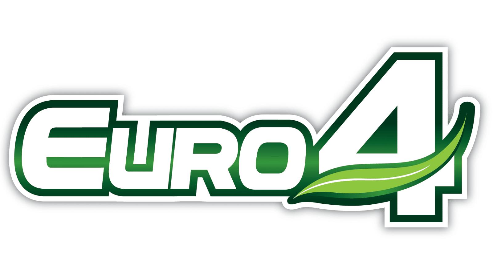 international-camiones-estandar-euro-4