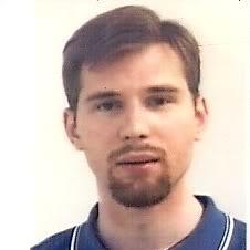Elias-Age25.jpg