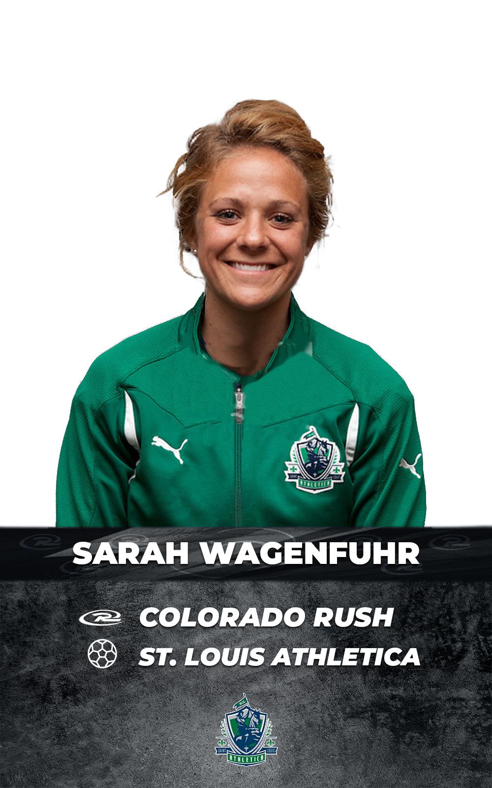 Sarah-Wagenfuhr