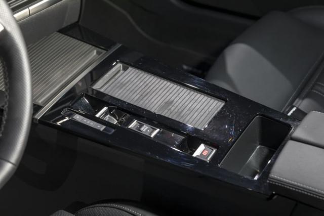 Re: 2021 - [Opel] Astra L [OV51/52] - Page 25 AE4656-CF-B355-44-C2-AD7-A-C3-DF123-EB4-EF