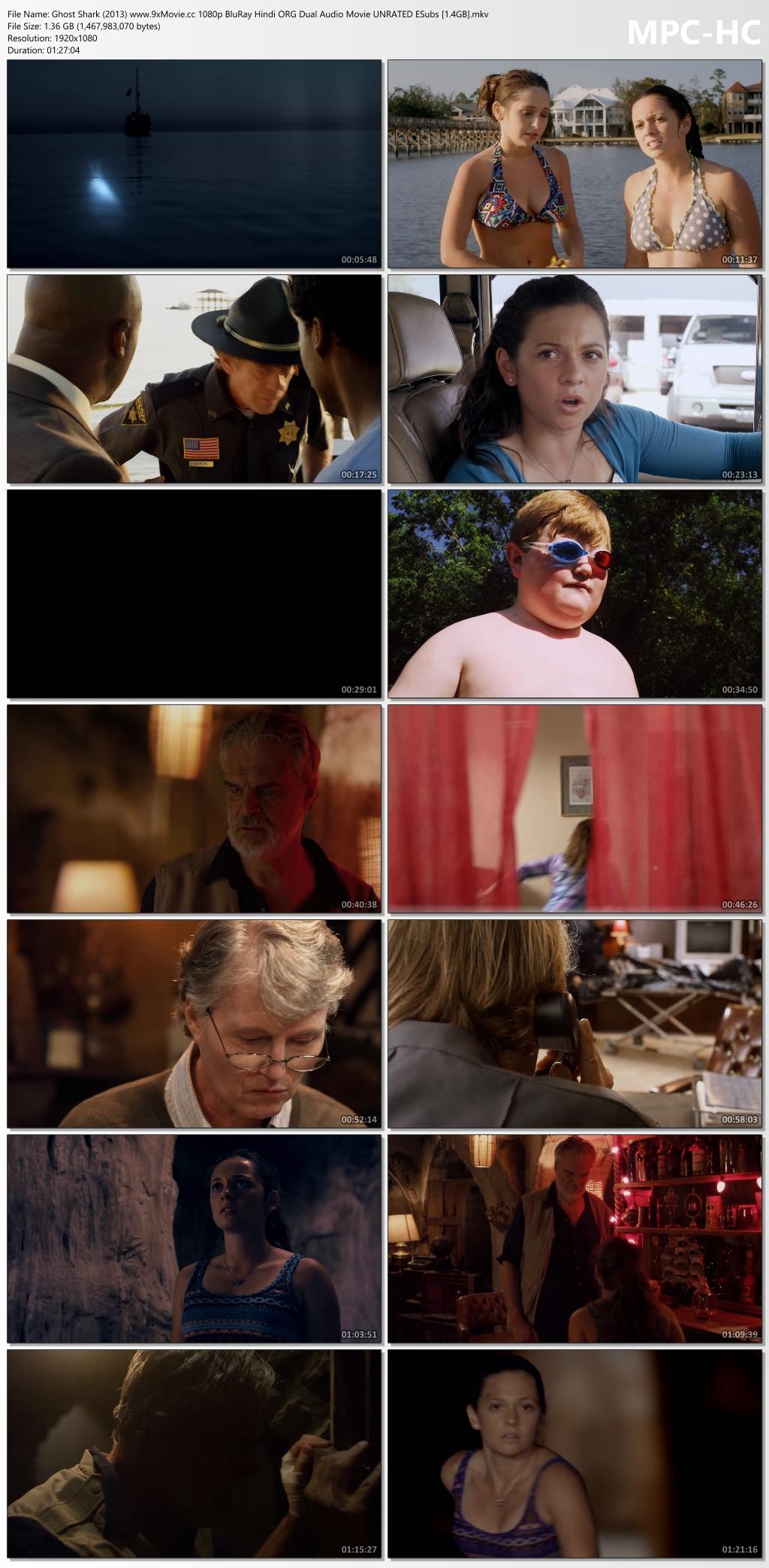 Ghost-Shark-2013-www-9x-Movie-cc-1080p-Blu-Ray-Hindi-ORG-Dual-Audio-Movie-UNRATED-ESubs-1-4-GB-mkv