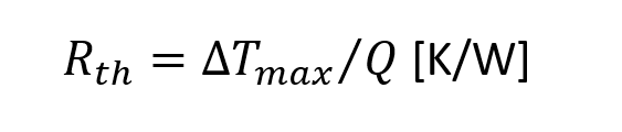 Thermal-resistance-formula-Diabatix