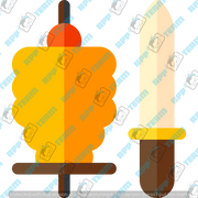 044-kebab
