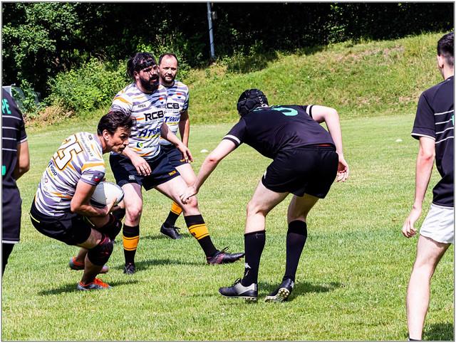 Rugby League Slovakia Slovensko ragby sport trening Bratislava Nitra Sala Zilina Trnava Dunajska Streda American football Wrestling Judo CrossfitP6270362