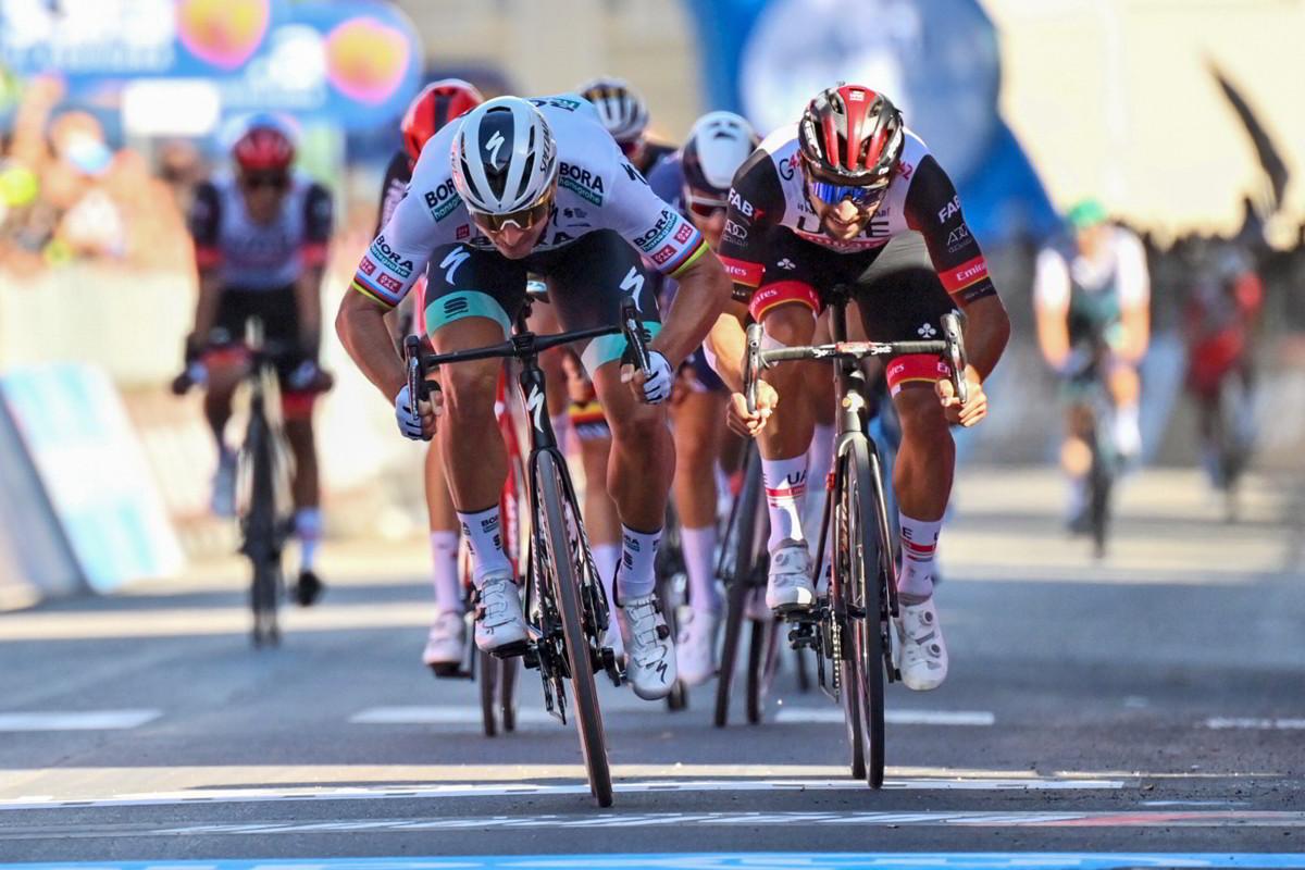 Rojadirecta GIRO Streaming Oggi Tappa 11: Arrivo Montalcino Diretta Rai TV   Ciclismo