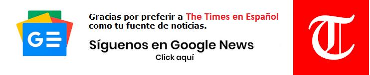 logo-google-new