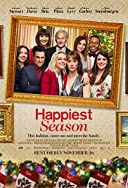 Happiest-Season