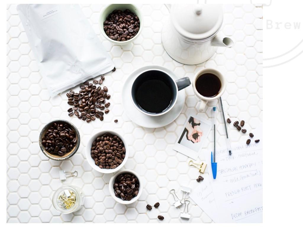 espresso cups target