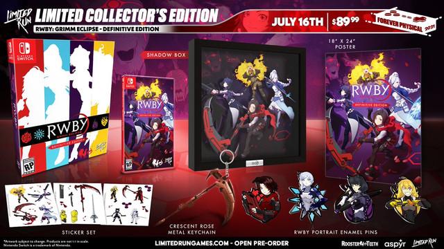 rwby-collectors-edition.jpg