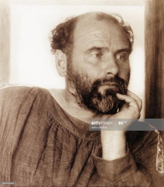 Gustav-Klimt-1862-1918-Austrian-painter-born-in-Baumgarten-Austria-In-1914-Photo-by-adoc-photos-Corb.jpg