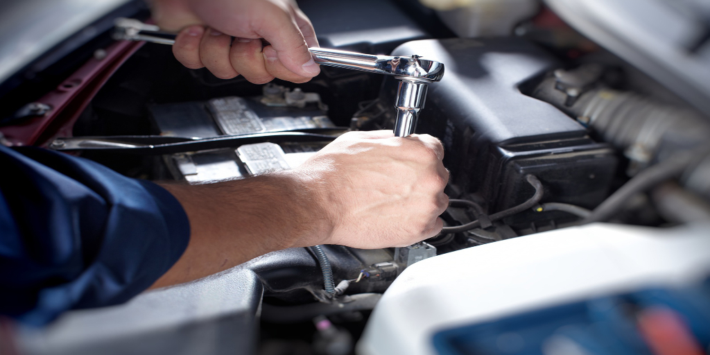 What You Don't Know About Auto Repair Service Might Surprise You