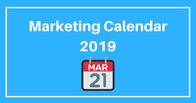 2019-marketing-calendar-760x400