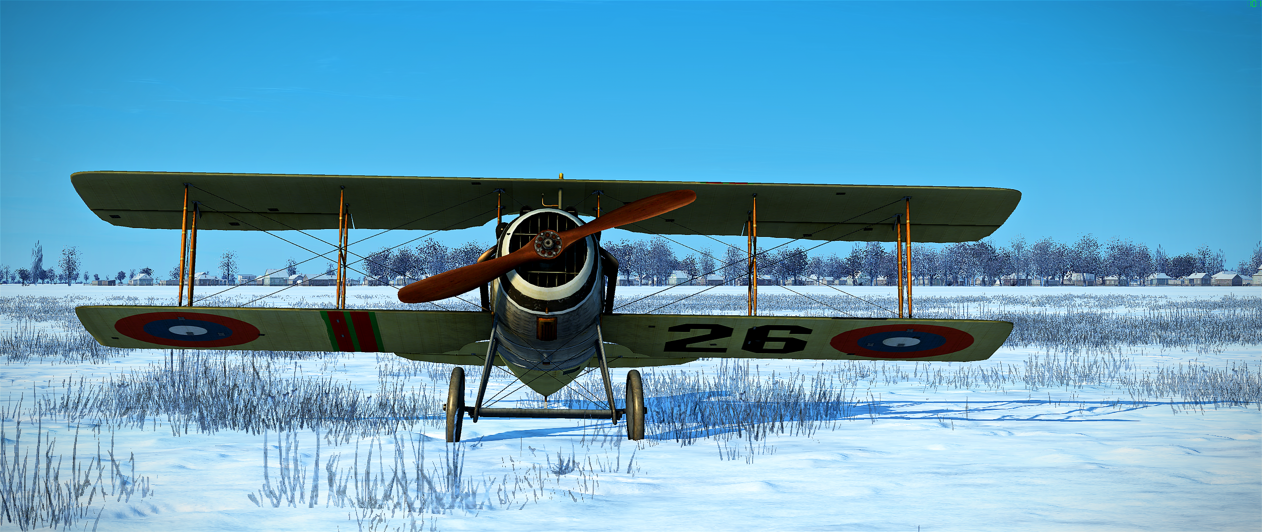 Il-2-2019-11-14-23-04-44.png