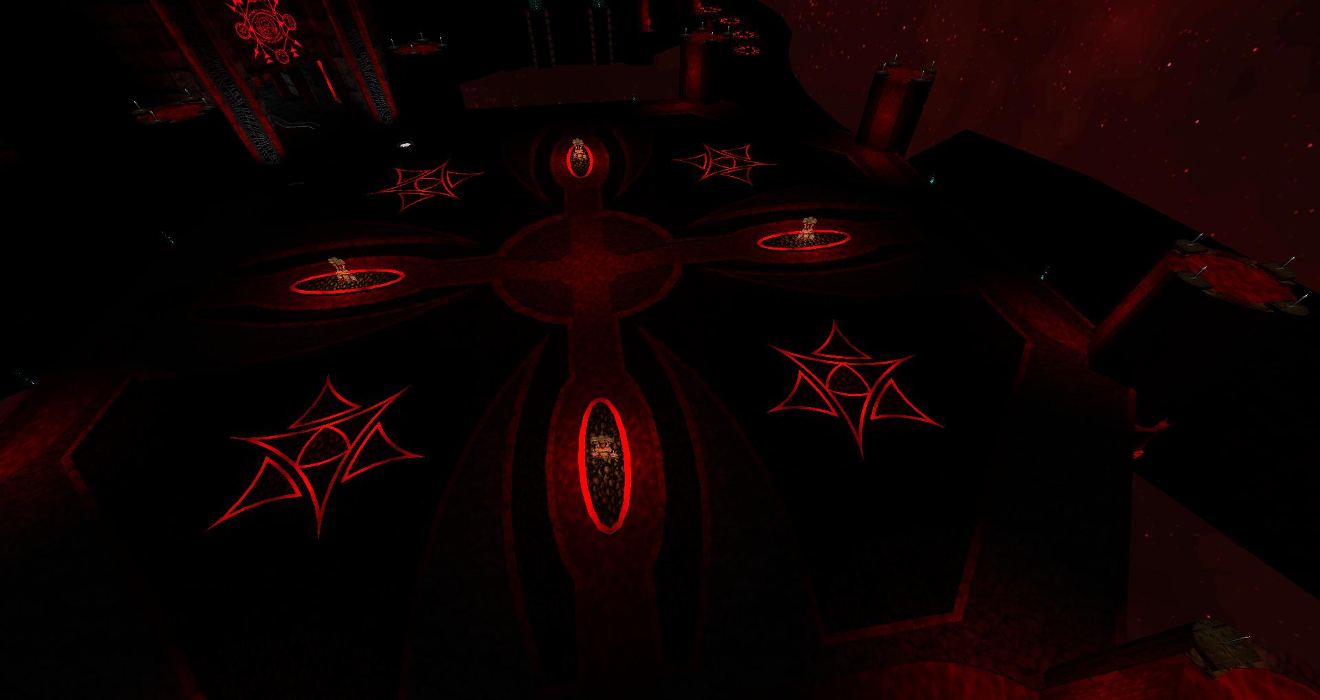 Screenshot-Doom-20181209-212437.png