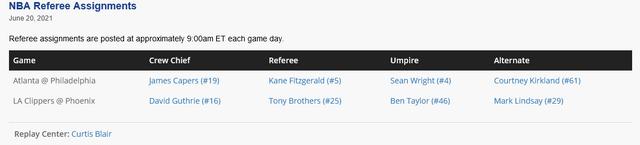 Screenshot-2021-06-20-at-08-14-22-Referee-Assignments