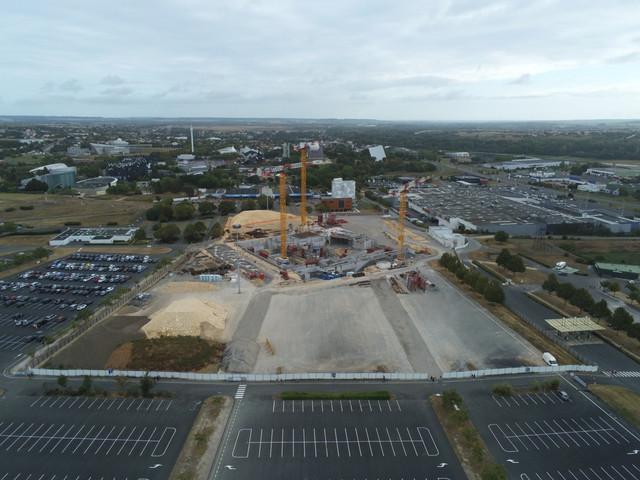 « Arena Futuroscope » grande salle de spectacles et de sports · 2022 - Page 11 Anafi-1-6-8