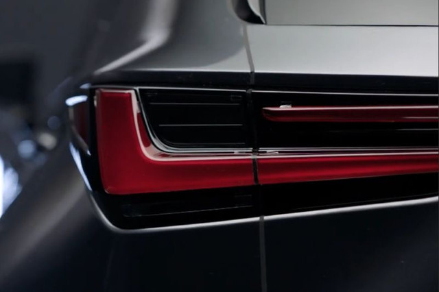 2021 - [Lexus] NX II AC5-EEC6-B-86-E7-41-F1-8-FEA-BF121493-C73-E