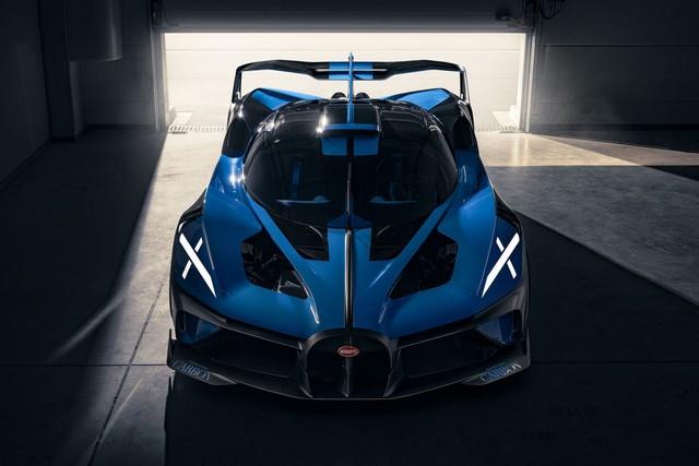 Édition de photos de Bugatti – Le Bolide de Bugatti est bien vrai Bugatti-bolide-daylight-4