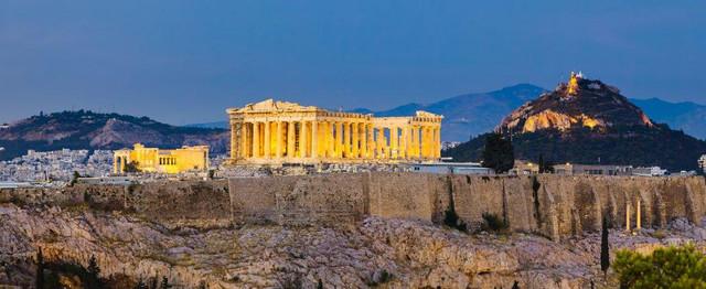 acropolis-travelmarathon-es