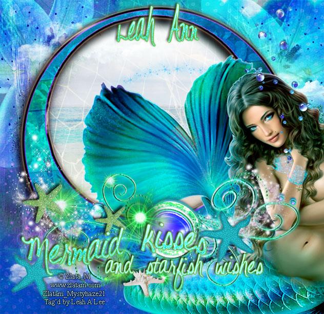 CCSG-Mermaid-Kisses-Leah-Ann.jpg