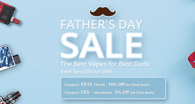 [Image: father-s-day-vape-deal.jpg]