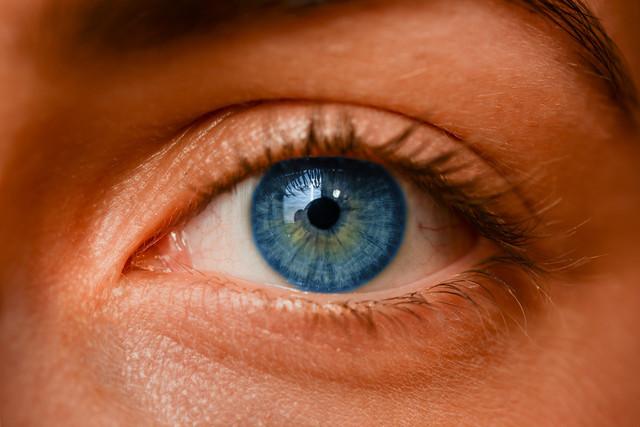 eye-2681783-1920-ed