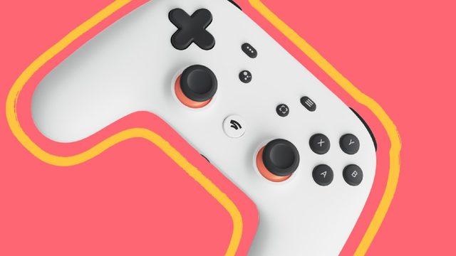 Gaming-Stadia-Google-jpg-37789995-ver1-0-640-360