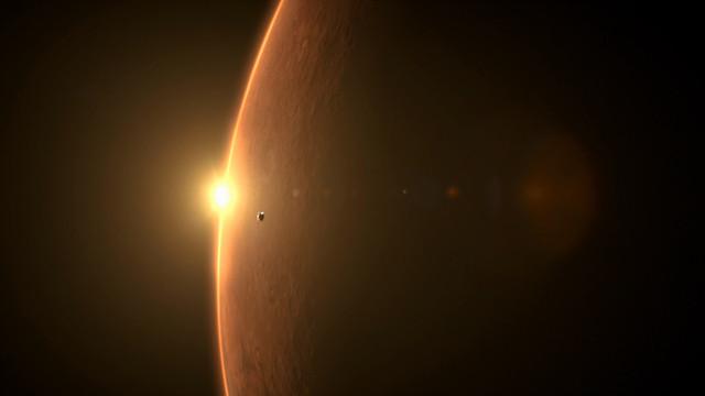 The-Planets-S01-B02-1080p-Dual-Blu-Ray-x264-MULTi-DTS-Uzayli-mkv-snapshot-08-16-245