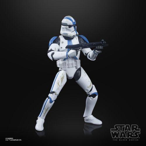 Black-Series-501st-Legion-Clone-Trooper-ROTS-Archive-Loose-3-Resized.jpg