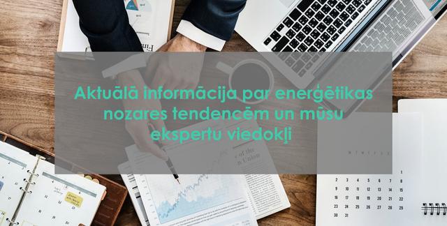 aj-power-blog